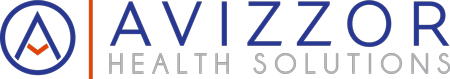 Avizzor health Solutions